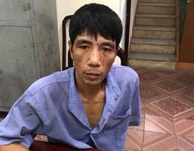 Truy bắt con nghiện, 3 chiến sĩ công an nguy cơ phơi nhiễm HIV