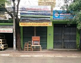 """Vụ 1 thửa đất 4 sổ đỏ: Yêu cầu khởi tố của Chủ tịch tỉnh Thanh Hoá có """"chìm xuồng""""?"""