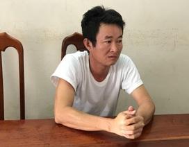 Vụ thầy lang 70 tuổi bị sát hại: Nghi phạm là cháu nạn nhân