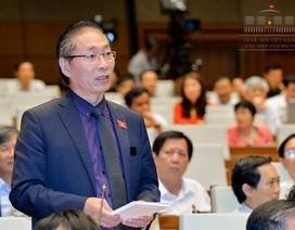 Đại biểu Quốc hội: Đổi 100 USD bị phạt 90 triệu đồng khiến dư luận không đồng tình