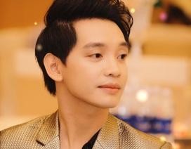 NTK Nguyễn An Huy:  Chúng tôi chỉ cần làm tốt công việc của mình