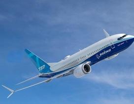 Vai trò đặc biệt của Boeing trong cuộc chiến thương mại Mỹ-Trung