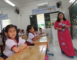Rào rào tuyển dụng, TPHCM vẫn thiếu giáo viên