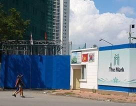 """Vụ tranh chấp dự án """"khủng"""" ở TPHCM: Tòa án ra phán quyết"""