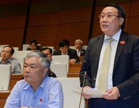"""Chiến tranh thương mại Mỹ - Trung: Việt Nam có thể trở thành """"vịnh tránh bão""""?"""
