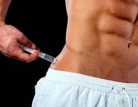 Xu hướng cải thiện sinh lý nam bằng thảo dược tự nhiên
