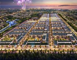 Du lịch Golf - Động lực cho bất động sản phát triển