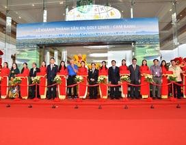 Du lịch Cam Ranh sẽ bùng nổ vào năm 2019?