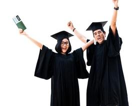 Thời điểm du học Úc: Việt Nam tăng hạng – miễn chứng minh tài chính tại hầu hết các trường