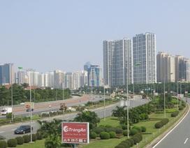 """Thăng Long Capital: Đi đầu xu hướng """"mua nhà nhìn tương lai"""""""