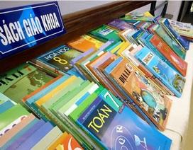 Bộ GD&ĐT chỉ đạo tránh tình trạng độc quyền về phát hành sách giáo khoa