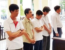 Nguyên Giám đốc Trung tâm Khuyến công Sóc Trăng tham ô tài sản