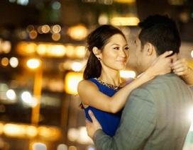 """Gái xinh ôm hận vì giữ người yêu bằng... """"trái cấm"""""""