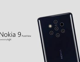 """HMD Global tổ chức sự kiện đặc biệt, trông chờ """"bom tấn"""" Nokia mới?"""