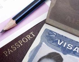 """""""Mỹ từng tính dừng cấp thị thực cho sinh viên Trung Quốc vì lo gián điệp"""""""