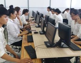Đề xuất đào tạo tiếng Anh vào giáo dục nghề nghiệp bậc trung cấp, cao đẳng