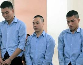 Hà Nội: Xử vụ truy sát tại bệnh viện, một bị cáo lĩnh án chung thân