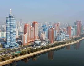 Triều Tiên muốn học tập mô hình của Singapore hoặc Thụy Sĩ