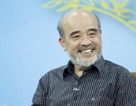 Hộ khẩu Hà Nội mới được mua nhà nội đô: Đề xuất vi hiến, sáng kiến giật lùi