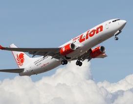 Giả thuyết nguyên nhân có thể khiến máy bay Indonesia rơi xuống biển