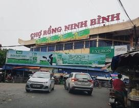 """Bí thư Thành ủy Ninh Bình ra hạn chót xử lý vụ người lao động bị """"quỵt"""" lương 10 năm!"""