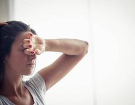 Ngã lòng trước bạn thân của chồng vì lâu ngày sống trong hôn nhân lạnh nhạt