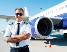"""Bộ LĐ-TB&XH """"tuýt còi"""" quy định nghỉ việc của nhân viên hàng không trình độ cao"""
