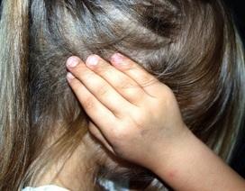 """6 cách hiệu quả giúp bố mẹ """"trị"""" con ương bướng"""