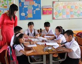 GS Nguyễn Minh Thuyết: Chương trình mới không hướng tới thực hiện nền giáo dục đồng phục