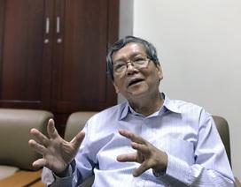 """""""Tổng Bí thư Nguyễn Phú Trọng là phương án tốt nhất làm Chủ tịch nước"""""""