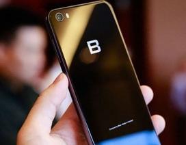 Bphone 3 sẽ có phiên bản tầm trung, giá từ 6,9 triệu đồng