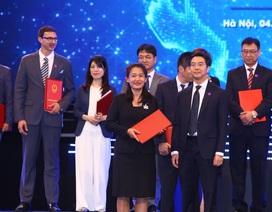 Công ty VNG bắt tay với Quỹ đầu tư lớn nhất của Singapore