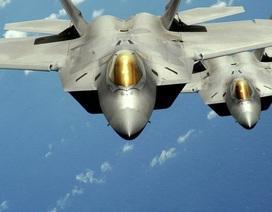 """Mỹ có thể dùng khí tài quân sự nào để """"át vía"""" S-300 ở Syria?"""