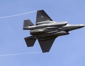 """Israel tuyên bố """"rồng lửa"""" S-300 của Nga tại Syria sẽ """"vô dụng"""""""