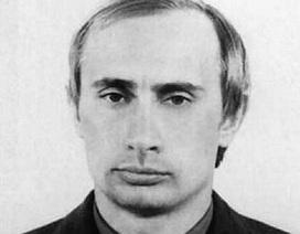 Tiết lộ phòng ở của Tổng thống Putin khi còn là học viên trường tình báo