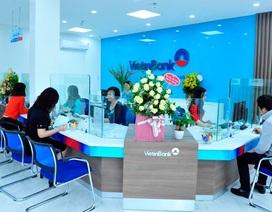 VietinBank quyết bán sạch 15 triệu cổ phiếu Saigonbank