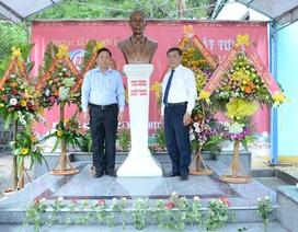 Nguyên Tổng Bí thư Đỗ Mười và những kỷ niệm với HTX đầu tiên ở Quảng Nam
