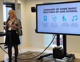 Đổi mới giáo dục, Phần Lan gặp thách thức gì?