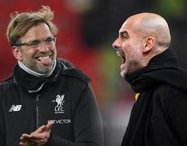 Liverpool - Man City: Phép thử cho mộng bá vương