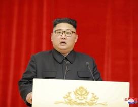 Tiết lộ kế hoạch công du nước ngoài của nhà lãnh đạo Triều Tiên Kim Jong-un