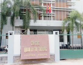Vì sao cơ quan điều tra không đưa công văn của Bộ Công thương vào hồ sơ vụ án?