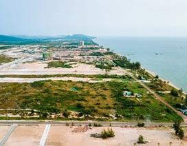 Về kết quả kiểm toán 4 dự án giao thông tại Phú Quốc: Lãnh đạo huyện nói gì?