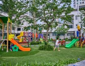 Green Bay Garden -  Môi trường sống xanh cùng cộng đồng dân cư văn minh