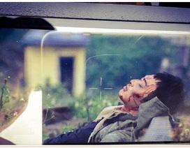 """Cái chết bí ẩn của Cảnh trong """"Quỳnh búp bê"""" khiến khán giả... hoang mang"""