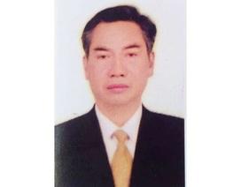 Thêm 5 người liên quan đến vụ Phó Chủ tịch huyện Thanh Thủy bị bắt