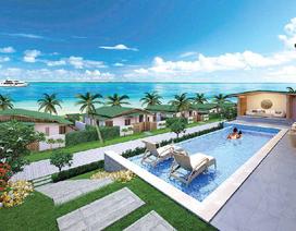 Mövenpick Resort Cam Ranh: Điểm nhấn du lịch Khánh Hòa 2018