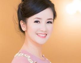 Diva Hồng Nhung sẽ trình diễn cùng các nghệ sĩ Italia tại Hoàng thành Thăng Long