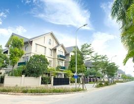 Có tiền, đầu tư gì ở Hà Nội mang lại lợi ích kép?