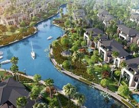 Cánh cửa phát triển của khu vực Tây Bắc Đà Nẵng đang được mở toang