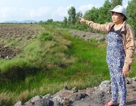 """Bài 16: Chủ tịch UBND tỉnh Kiên Giang rút lại công văn bị """"hớ""""!"""